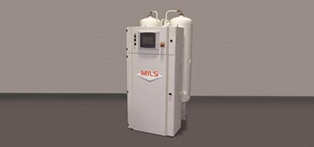 Oxygen concentrators: world market trends for the years 2013-2019