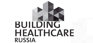 """WESTMEDGROUP"" AT THE ""Medical institutions in Russia '2015"""