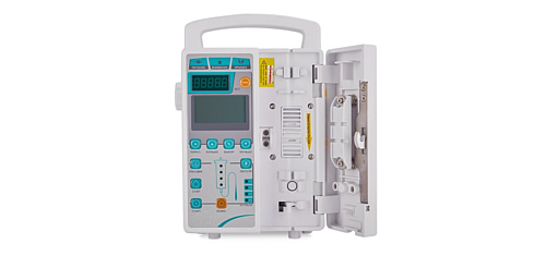 Infusion Pump Byond BYS-820