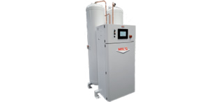 Industrial and medical oxygen generators and concentrators